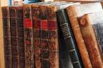 Rare and Secondhand Genealogy Books